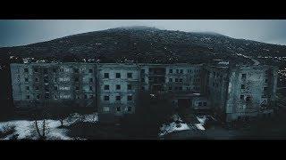 Το Σανατόριο της Πάρνηθας - Η Αθέατη μεριά