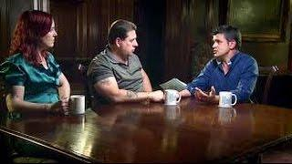 The Dead Files S02E11 A Widows Rage