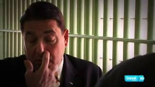 The Dead Files: S04xE08 Bloodlust - (Paranormal Investigation)