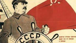 Joseph Stalin death Mystery Full Documentary