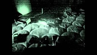 Ghost Answers Us? Case000009122010 Part1a.wmv