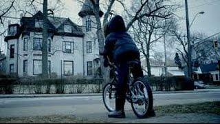 Paranormal Witness S03E04 - Dining with the Dead