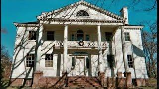 11 Most Haunted Buildings In The World | Real Ghost Stories | Scary Videos | Haunted Places