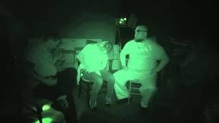 Paranormal AfterParty Season 3 Episode 3, Mansfield Women's Club: Women and Wayward Girls