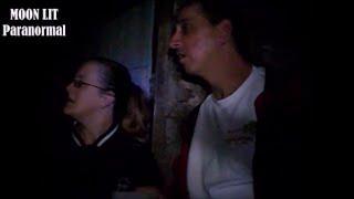 008 Moon Lit Paranormal ~TORTURED PITBULLS, FORGOTTEN SOULS,  Bluefield, WV 10-17-15