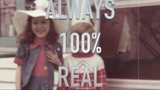 Huff Paranormal 2017 Trailer - 100% REAL Spirit Communication - The Wonder Box