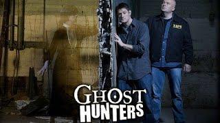 Ghost Hunters Season 11 Episode 13 (Watch Free)