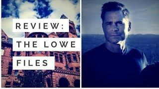 Review: The Lowe Files