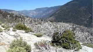 "Bear River Reservoir - Part 26 ""Mokelumne River Canyon"""