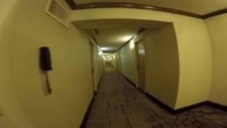 Elevator To Another World Attempt 3 Most Dangerous Games Ritual Creepy Pasta REAL FOOTAGE