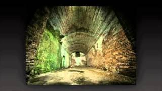 Most Haunted Spots Of America | Haunting Place | Real Ghost Stories | Paranormal Tape | Ghost Video