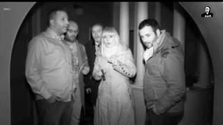 Most Haunted S17E07 - Wentworth Woodhouse (Part 2)