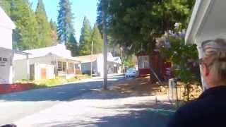 "Dutch Flat California - Part 3 ""Talk Of The Town"""