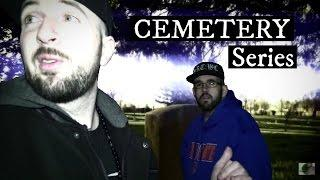 CEMETERY SERIES INTRO