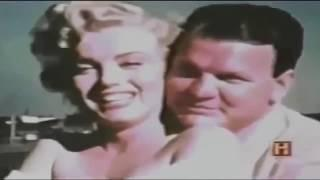 In Search Of S05E19 The Murder Of Marilyn Monroe