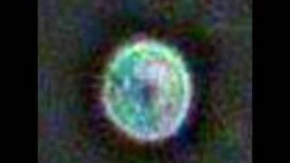 Stocksbridge Orbs...??? (DC Paranormal Investigations)