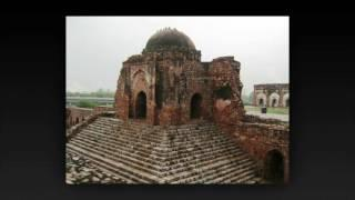 Real Ghost Videos | Most Haunted Places In India | Real Ghost Stories Part 2