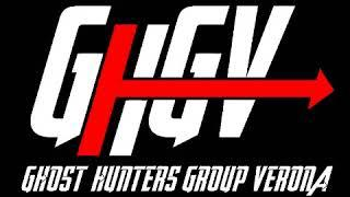 GHOST HUNTERS GROUP VERONA   EVP CASA PRIVATA 1