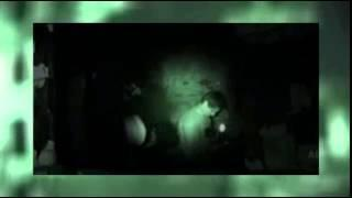 Ghost Adventures   Season 2 Episode 6   Eastern State Penitentiary