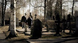 Most Terrifying Places in America, Top Haunted Locations 2014
