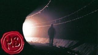 Subway Scare (CreepyPasta with a twist!) - Haunting Season: Story 13 Part 01