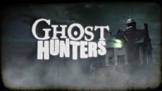 Ghost Hunters Season 11 Episode 13