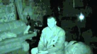 Seekers-Michigan Paranormal Research Society