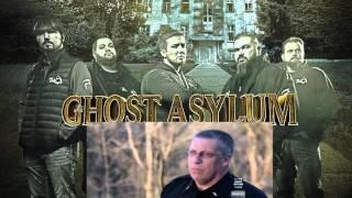 Ghost Asylum 05 St  Albans Sanatorium