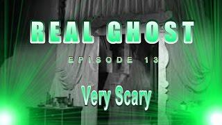 SCARIEST GHOST FOOTAGE EVER CAUGHT ON TAPE!! REAL DISTURBING VIDEOS