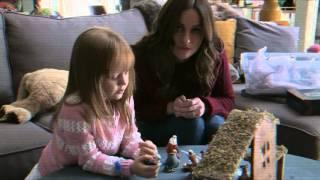 """Paranormal Activity: The Ghost Dimension (2015)  - """"Prophecy"""" TV Spot - Paramount Pictures"""