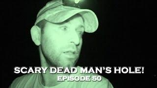 Paranormal Videos: Real Ghost Activity Caught on Tape? (DE Ep. 50)