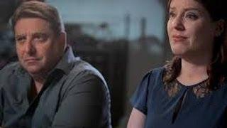 The Dead Files S04E03 Revisited Fatal Attachment and Blood on the Track