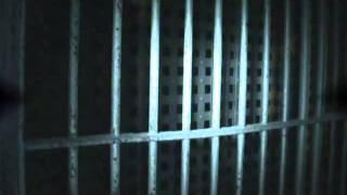 gonzales Jail investigation 2