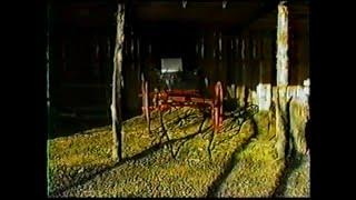 A Historical Tour of St Clair County, Alabama (1989)