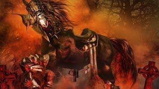 Best Stories | Top 10 Demons Part 1 | Terrifying Demons That Won't Let You Sleep At Night