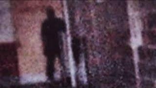 Paranormal Phenomena - Paranormal Quest || Where Demons Tread || West Virginia Penitentiary