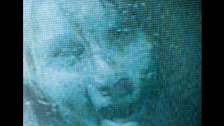 Real Ghost EVP Ghost Box Dybbuk Demon Box ITC Ouija Board 2013