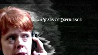 Paranormal Challenge Season 1 Episode 3 (S1EP3) - Pennhurst State School