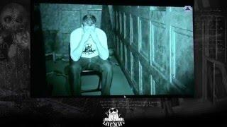 Haunted Park LIVE Paranormal Ghost Evidence and Viewer Review Ghost Caught on Tape