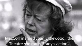 IAN BRADY MYRA HINDLEY CND ANTI WAR .. NEDDY AND HESS