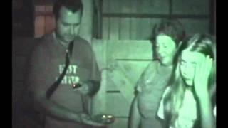 Times Past Haunted Farm - Gallo Family Ghost Hunters - Episode 26