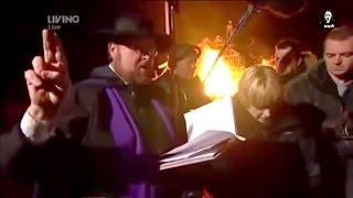 Most Haunted Live | Chapel and Mortuary - Village of the Damned (Part-4)