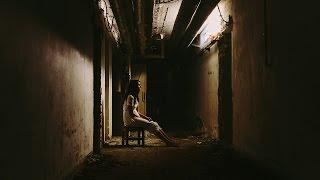 10 Mysterious & Creepy GHOST Videos!! Ghosts Which Will Haunt You For A Lifetime