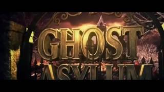 Ghost Asylum S03E04 Missouri State Penitentiary 720p