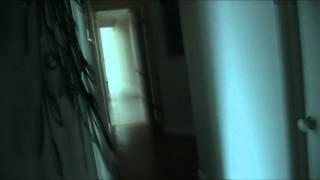 REAL Ghost/Demon Girl Caught On Video Tape 26 (A Haunting)