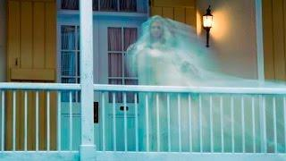 MOST HAUNTED NEW ORLEANS (PARANORMAL SUPERNATURAL GHOST DOCUMENTARY)