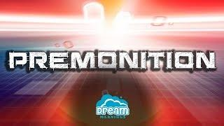 Premonition | Ghost Stories, Paranormal, Supernatural, Hauntings, Horror