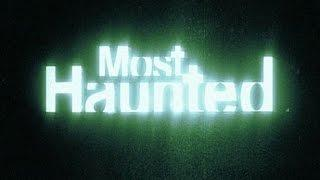 Most Haunted - Series 17 Episode 10 Black Country Museum