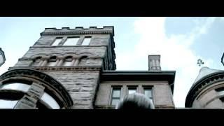 Paranormal Witness S05E11 The Hotel