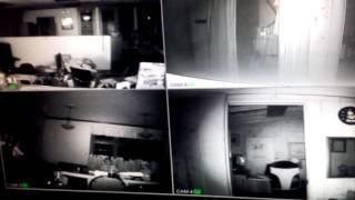 DVR Sneak Peek:Placerville Chamber of Commerce 1